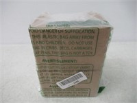 """Used"" 20-Volt MAX XR Lithium-ion Premium Battery"