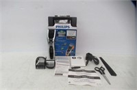 """""""Used"""" Philips Hair Clipper Series 7000, HC7450/80"""