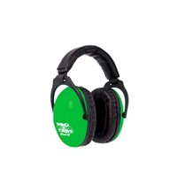 Pro Ears ReVO Hearing Protection - NRR 25 - Youth
