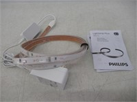 """""""Used"""" PHILIPS Hue LightStrip Plus (Compatible"""