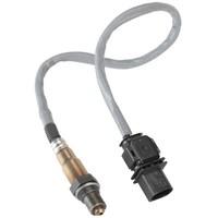 Bosch Wideband A/F Sensor 0258 017 039