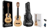 Cordoba Guilele Pack