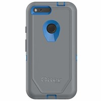 OtterBox DEFENDER SERIES Case for Google Pixel XL
