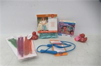 Lot of Accessories For Girls