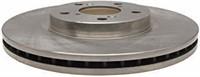 Raybestos 980353R Professional Grade Disc Brake