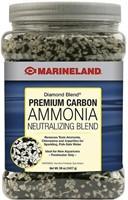 Marineland Diamond Blend Premium Carbonammonia