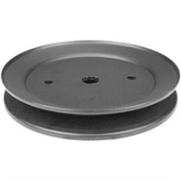 Husqvarna 532195945 Mandrel Pulley Replacement for