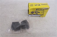 MOOG K200628 Sway Bar Bushing Kit
