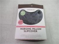 Bebe Au Lait Nursing Pillow Slip Cover Premium