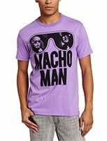 American Classics Men's X-Large Macho Man Ooold