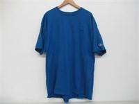 Champion Men's XX-Large Classic Jersey T-Shirt,