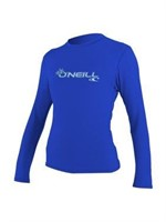 O'Neill Wetsuits Men's Large UV Sun Protection