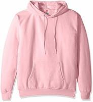 Hanes Men's X Large Pullover EcoSmart Fleece