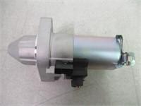 DB Electrical SMU0428 Starter (2.4L Honda Accord