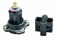 Kohler GP76851 Repair Kit for Single-Handle