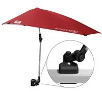 Sport-Brella Versa-Brella All Position Umbrella