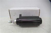 DB Electrical SAB0013 New Starter For Mercury