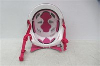 Bell Hello Kitty Ride Along Child Multi-Sport