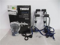 """""""Used"""" Thule Archway 2-Bike Carrier"""