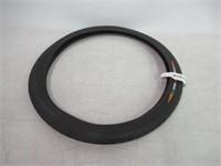 KHE Bikes MAC1.5 STREET 20 x 48mm Wire Bead Black