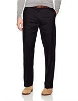 LEE Men's 32W x 34L Total Freedom Stretch Relaxed