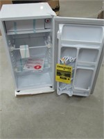 """""""As Is"""" Danby Designer-3.2 Cubic Feet Compact"""