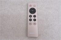 Qnap IR Remote Control HS-251/TS-X51/TS-X70/TS-X70