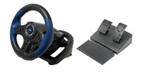 HORI Racing Wheel for PS4/PS3