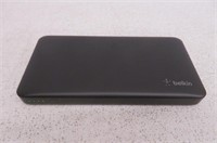 Belkin Pocket Power 10,000mAh Durable Ultra Slim