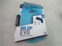 Platypus Big Zip EVO Hands-Free Hydration System