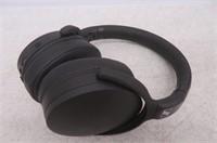 Sennheiser HD 4.50 SE Wireless Headphone with