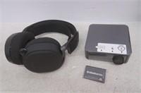 SteelSeries Arctis Pro Wireless Gaming Headset -