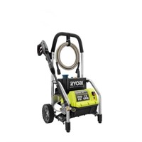 RYOBI 1700 PSI 1.2 GPM RECONDITIONED ELECTRIC