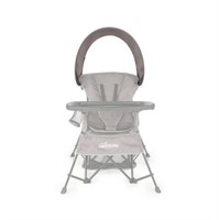 BABY DELIGHT GOWITHME VENTURE PORTABLE CHAIR