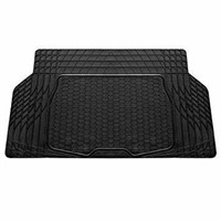 FH GROUP ALL-WEATHER TRIMMABLE CARGO LINER