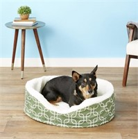 MIDWEST QUIETTIME DEFENDER NESTING PET BED