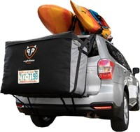 RIGHT LINE GEAR CAR BACK CARRIER