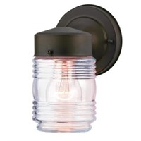 WESTINGHOUSE ONE LIGHT OUTDOOR