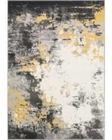 PEPIN COLLECTION BY SURYA 2'X3' AREA RUG