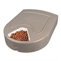 5 MEAL AUTOMATIC FEEDER
