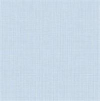 NORWALL SOLID VINYL WALLCOVERING 56.4 SQ.FT