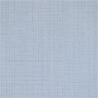 BABY BLUE FAUX WALLPAPER 56.4 SQ.FT.