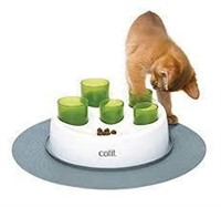 CATIT SES 2.0 DIGGER FOR CATS