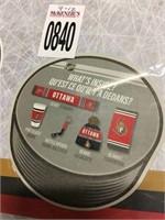 NHL LOOT BOX OTTAWA SENATORS