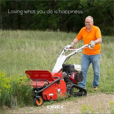 OREC AHRC662B For Sale - 1 Listings | MarketBook co za