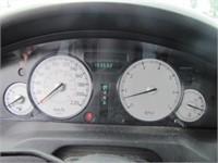2006 CHRYSLER 300 193689 KM