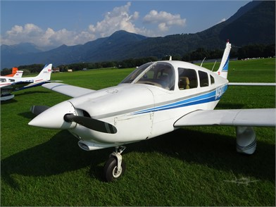 PIPER Aircraft For Sale - 569 Listings   Controller com