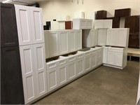 ONLINE RENOVATION PRODUCTS & EQUIPMENT AUCTION 12 SEPT 19
