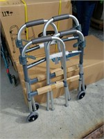 Medical Equipment Wholesaler