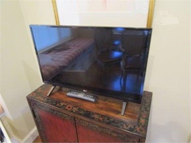 Fabulous 28 Lg Flat Screen T V Other Items For Sale 1 Listings Dailytribune Chair Design For Home Dailytribuneorg
